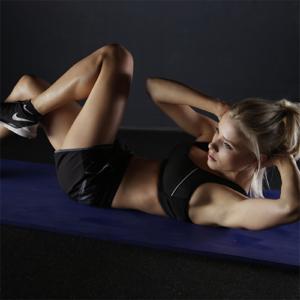Fitness Wiesbaden
