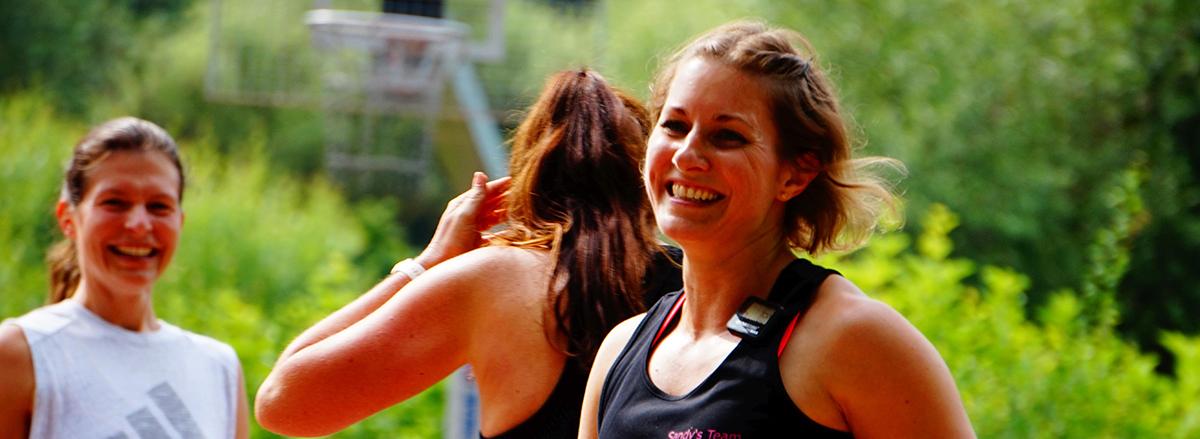 Kontakt Mama Fitness Wiesbaden